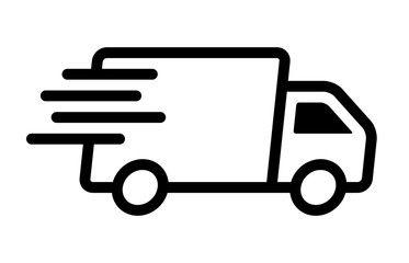 Standard USA Shipping (All Locations)